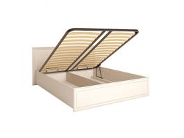 Венеция №05 Кровать 1600 с подъемным механизмом