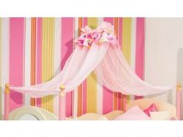 Принцесса Балдахин на кровать