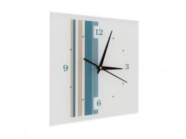 Лион №21 Часы