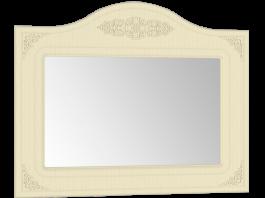 Ассоль+ АС-8 Зеркало