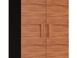 Hyper Шкаф для одежды 1