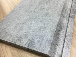 Стеновая панель СП25 бетон