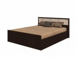Фиеста Кровать 1600