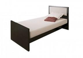 Фиеста Кровать 900