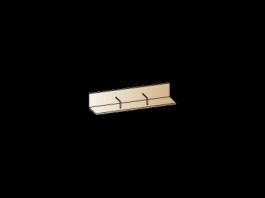 Камелия ПЛ-2001 Полки