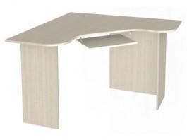 Валерия СТ-103 Стол