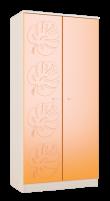 Маугли МДМ-8К Шкаф