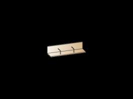 Камелия ПЛ-2002 Полки