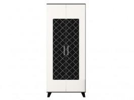 Элена Лайт №2 Шкаф для одежды