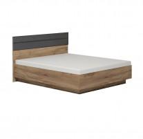 NEO 308 Кровать с подъемным механизмом 1400