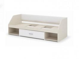 Симба Кровать-диван