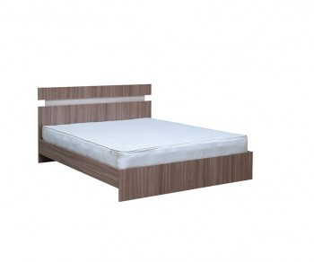 Вербена №03 Кровать 1600 мм.