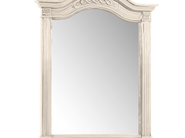 Европа 7 Зеркало