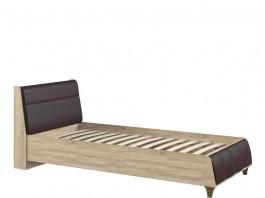 Келли 90 Кровать с подъемным механизмом