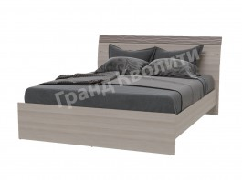 Азалия Кровать 1600 мм.