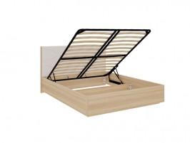 Зара Кровать Люкс 1600 мм.