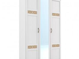 Клауди Мод. КД10 Шкаф для одежды