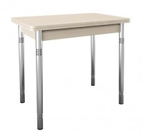 Орфей 8 Стол обеденный