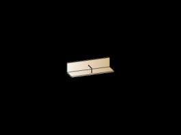 Камелия ПЛ-2003 Полки