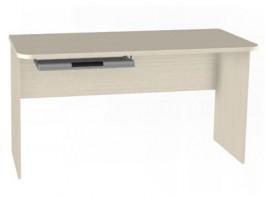 Валерия СТ-808 Стол