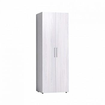 Монако 54 Шкаф для одежды Ясень Анкор светлый