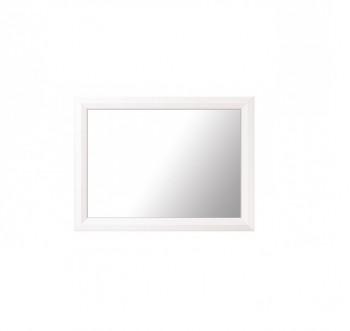 Мальта Зеркало B136-LUS