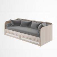 OSTIN модуль №23 Кровать-диван