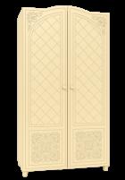Соня СО-11 Шкаф для одежды