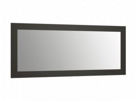 Александрия АМ-09 Зеркало