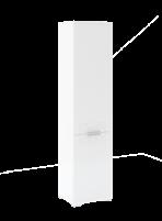 Тиффани М12 Пенал универсальный
