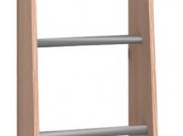 Калейдоскоп Лестница 1