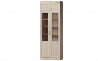 Диана №344 Шкаф для книг