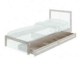 OSTIN модуль №24 Ящики для кровати