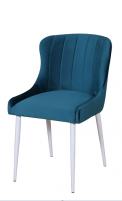 Стул-кресло МАТТЕО