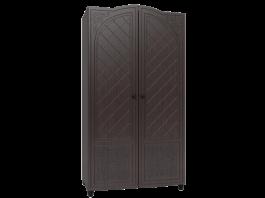 Соня Премиум СО-11 Шкаф для одежды