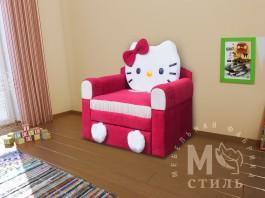 Диван для детской Кити