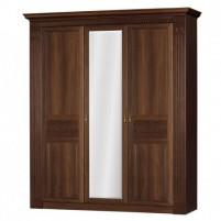 Лючия №180 Шкаф 3 дверный