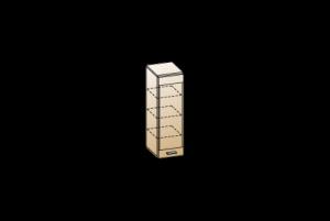 Камелия АН-2625 Антресоль