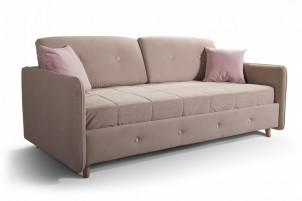 Кровать подростковая Амели