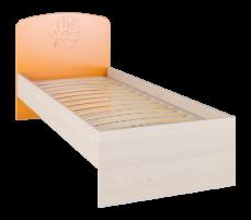 Маугли МДМ-11К Кровать