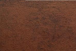 Стеновая панель СП25 оксид