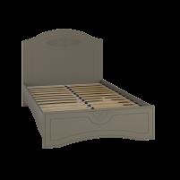 Ассоль+ АС-111 Каркас кровати 1200 мм.