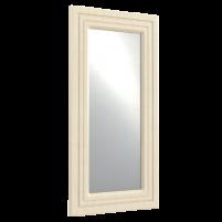 Монблан МБ-12 Зеркало