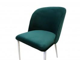Стул-кресло АЛЬБА 2