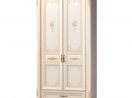 Элли №571 Шкаф 2-х дверный