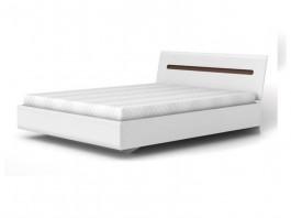 Ацтека Каркас кровати S205-LOZ 160 с подъемным механизмом