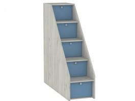 Тетрис 1 308 Лестница