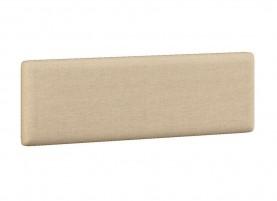 Дублин Стоун №1.1 Комплект подушек на кровать