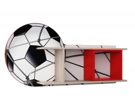 Футбол Полка навесная П-34