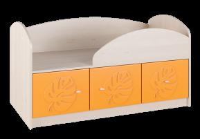 Маугли МДМ-1К Кровать
